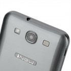 "iNew i2000 Quad-Core Android 4.2 WCDMA Bar Phone w/ 5.7"" HD IPS, Wi-Fi, GPS and Dual-SIM"