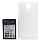 Replacement-7200mAh-38V-Battery-for-Samsung-N9000N9005N900AN9002N900-Black-2b-White