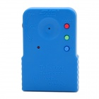 206a-Handheld-Telephone-Voice-Changer-Blue