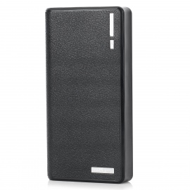 20000mAh-Mobile-Power-Bank-for-Game-Console-Mobile-Phone-Black