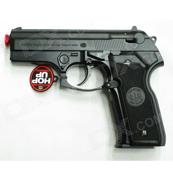 Buy Tokyo Marui M8000  Cougar G Spring Pistol with Litecoins with Free Shipping on Gipsybee.com
