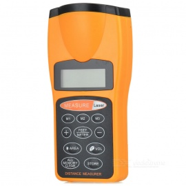 60ft-Ultrasonic-Tape-Measure-With-Laser