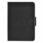 360-Rotation-PU-Leather-Cover-Case-Stand-2b-Bluetooth-V30-59-Key-Keyboard-for-Ipad-MINI-Black