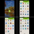 "ZTE GRAND MEMO N5 Quad-Core 1.5GHz Android 4.1 Bar Phone w/ 5.7"", 2GB RAM, 16GB ROM and GPS - White"