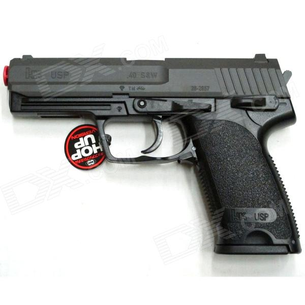 Buy Tokyo Marui Heckler & Koch USP Hop Up with Litecoins with Free Shipping on Gipsybee.com