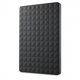 Seagate-STEA1000400-Expansion-1TB-25quot-USB-30-Mobile-HDD-Black