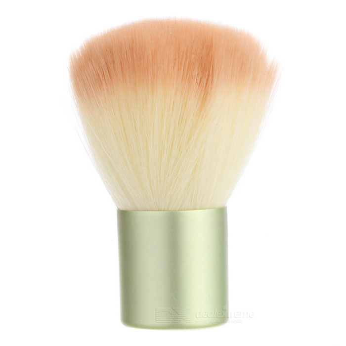 Professional Makeup Foundation Soft Brush