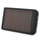 P2600-Universal-2600mAh-Solar-Energy-Powered-Charger-Black