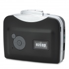 Ezcap230-Convenient-Cassette-Tape-to-MP3-USB-Flash-drive-Hot-Swapping-Converter-Black