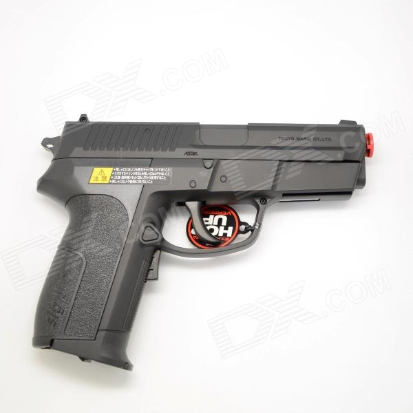 Buy Tokyo Marui SIG Pro SP2340 Electric Airsoft Gun No.09 with Litecoins with Free Shipping on Gipsybee.com