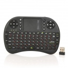 Portable-24GHz-Wireless-92-Keys-Keyboard-Air-Mouse-Combo-Black-(Russian)