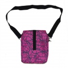 Double-Duty-Transformation-Bag-Deep-Pink-2b-Black