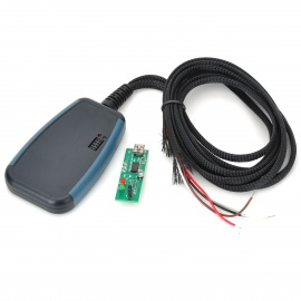 ADBLUE-EMULATOR-7IN1-w-Programming-Adapter-for-Benz-MAN-Scania-Iveco-DAF-Volvo-Renault