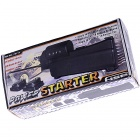 HSP 70111 Power Starter for RC Atomic Tyrannosaurus