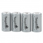 TangsFire-18350-37V-1200mAh-Rechargeable-Li-ion-Battery-w-Storage-Case-Gray-(4-PCS)