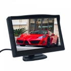 5-TFT-Stand-Vehicle-Security-Car-Rearview-Camera-Monitor