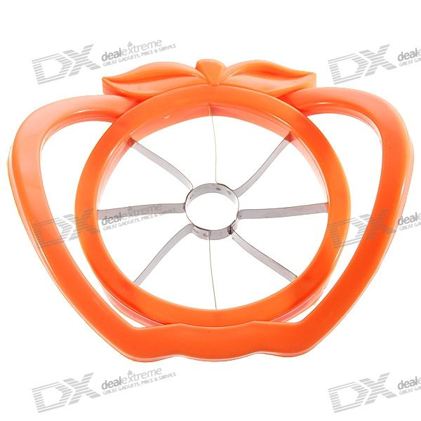 Convenient Apple Cutter/Slicer