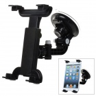 SD-1151-360-Degree-Rotational-Car-Mount-Holder-w-Suction-Cup