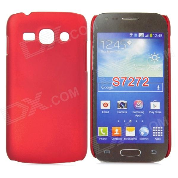 cover samsung ace 3 s7275