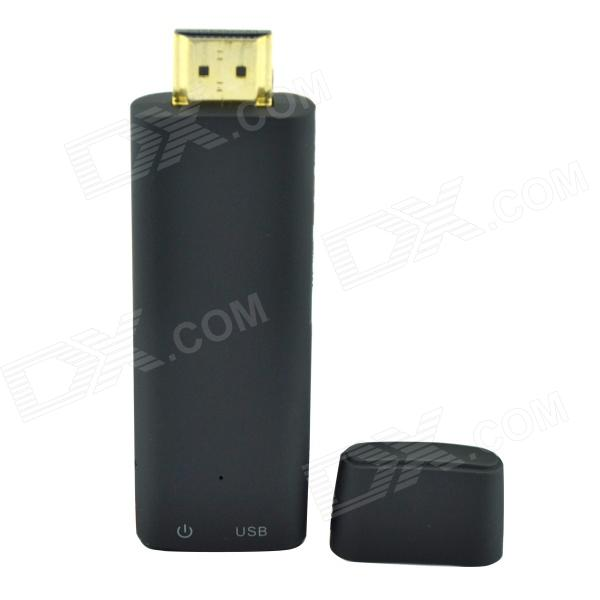 1080p HDMI Display Wi-Fi Wireless Dongle Adapter for HDTV / LCD / TV ...