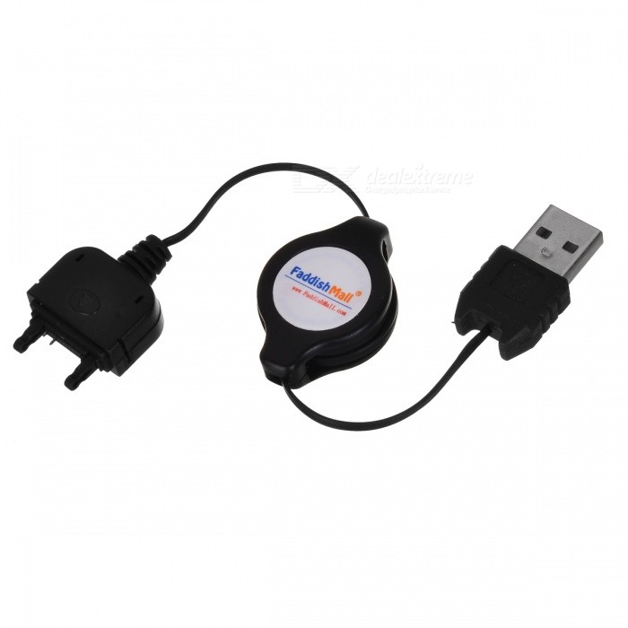 K750 USB CABLE DESCARGAR DRIVER