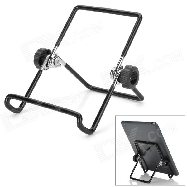 Portable Folding Aluminum Alloy Holder Stand for 7