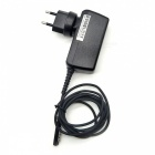 12V 2A / 3.6A EU Plug Power Adapter for Microsoft Surface Tablet PC - Black