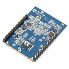 RT5350F Serial Port Ethernet Network Wireless Network Conversion Module w/ Shielding Cover