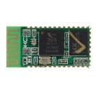 HC-05 Wireless Bluetooth Serial Pass-Through Module for Arduino -Green