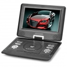 NS-1129-101-Portable-DVD-Player-w-Game-Radio-Function-Black