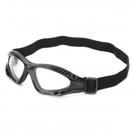 SW3069-Outdoor-Tactic-Sports-Exercise-Protective-Goggles-Black