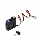 Walkera-HM-V120D02S-Z-31-Tail-Servo-(WK-03-4)-for-NEW-V120D02S-V120D02S-RC-Helicopter-Black