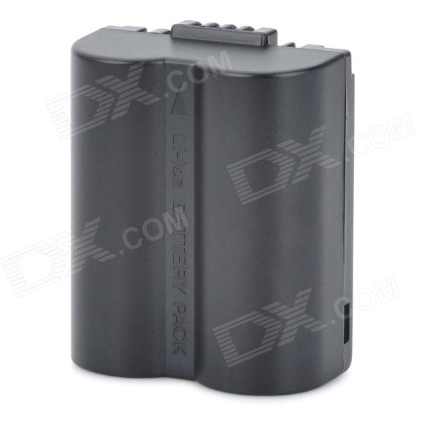 Panasonic S006E Compatible Battery (7.2V 750mAh Li-Ion)