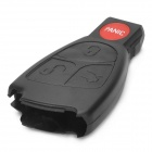 AML031447-Replacement-4-Button-Remote-Key-Shell-Case-for-Mercedes-Benz-Smart-Black-2b-Red