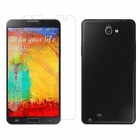 Benks Magic HSR Series HD Fingerprint-Proof Protective Film for Samsung Galaxy Note 3 N9000