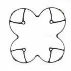 Hubsan H107-A12 Protection Cover for H107L Mini Quad Copter - Black