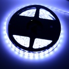 HML Waterproof 13000lm LED Bluish White Car Light Strip