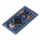 TJ 02 Pro Mini Module Atmega328 5V 16M for Arduino - Blue