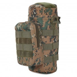 SW3072-Handy-Multifunctional-Outdoor-Mosaic-Pattern-600D-Nylon-Water-Bottle-Bag-Camouflage