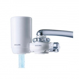Philips-On-Tap-Water-Purifier-WP3811-Micro-Pure-Filter-WP3911