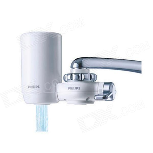 Buy Philips On Tap Water Purifier WP3811 Micro Pure with Litecoins with Free Shipping on Gipsybee.com