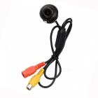 Waterproof-Wireless-CMOS-170-Degree-Wide-Angle-Car-Rearview-Camera-Black