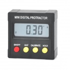 Mini-Digital-16-LCD-360-Degree-Protractor-Inclinometer-Angle-Meter