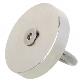 D50mm-Round-Pick-Up-Magnet-w-Hook-Silver