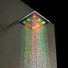 8-inch-RGB-Colors-Changing-LED-Brass-Square-Top-Shower-Head-