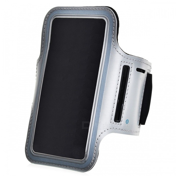 Buy Universal EVA Sports Gym Armband for 4.5~5.0