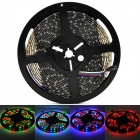 Waterproof-36W-1200lm-300-3528-SMD-RGB-Flexible-Light-Strip-(DC-12V-5m)