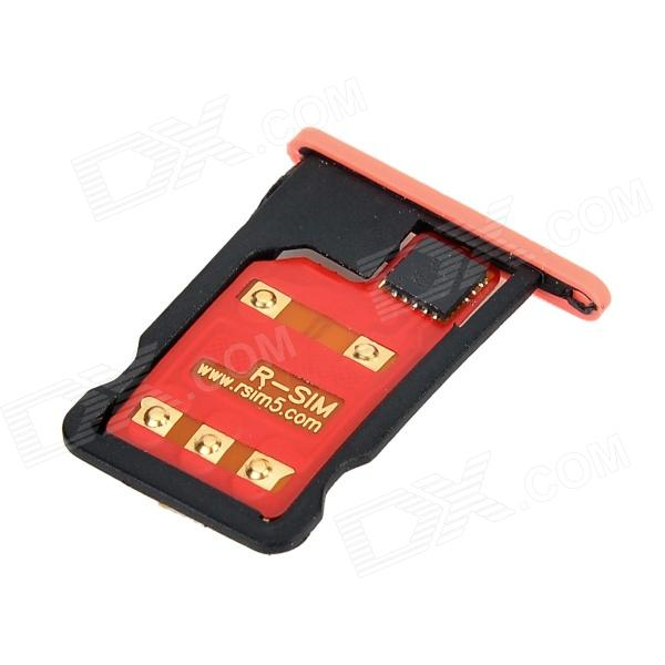 sim card for iphone 5c r sim 9pro universal unlock sim card adapters for iphone 18012