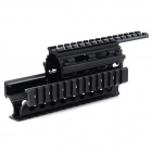 Fishbone-Style-Steel-Scope-Mount-Base-System-for-AK-Seires-Guns-Black