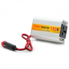 DC-to-AC-Power-Inverter-for-Car-Silver
